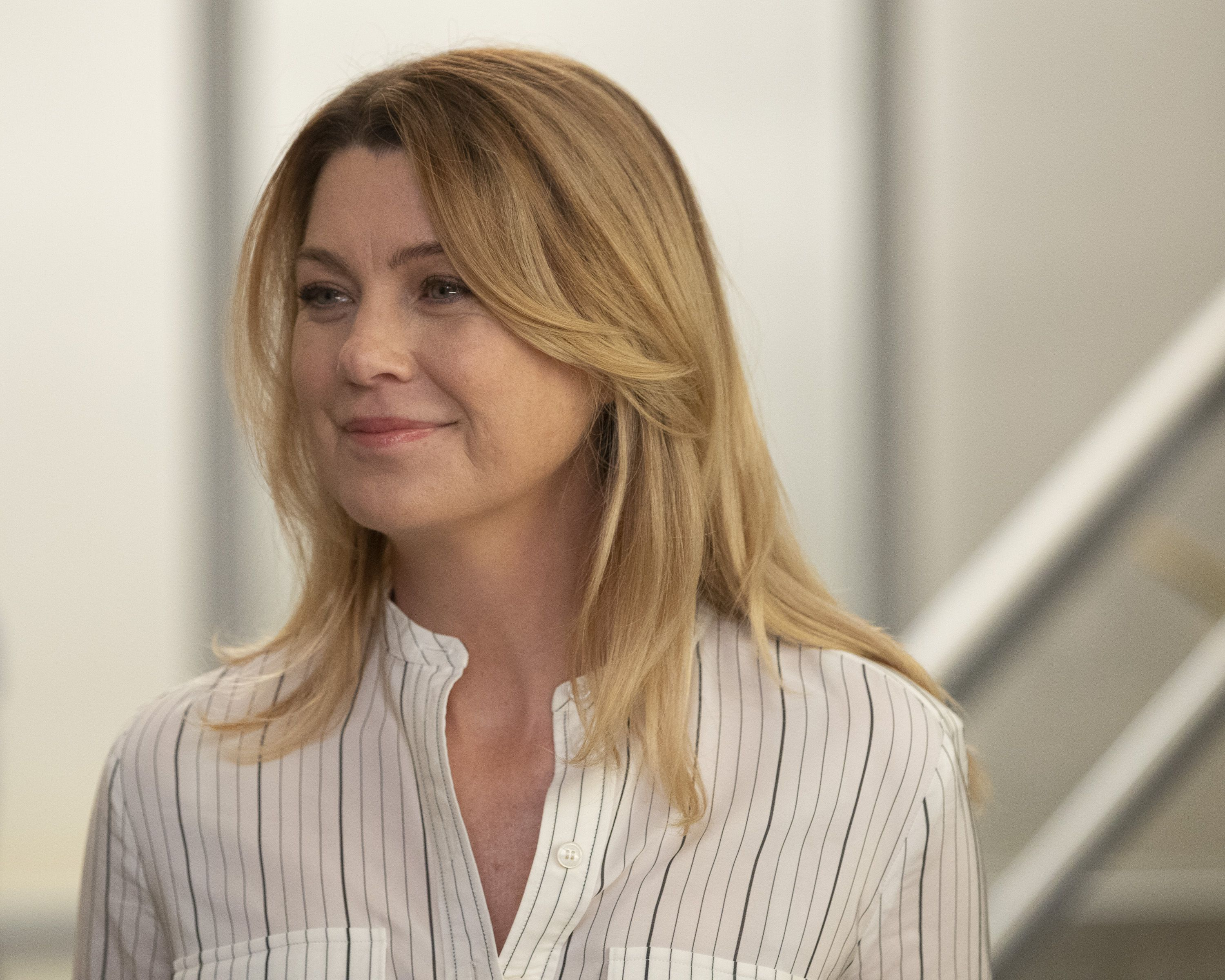 What We Know About 'Grey's Anatomy' Season 17 So Far