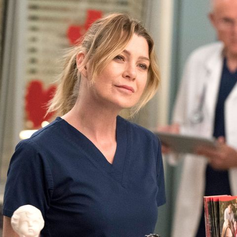 876ee5bdb61 Grey's Anatomy boss is