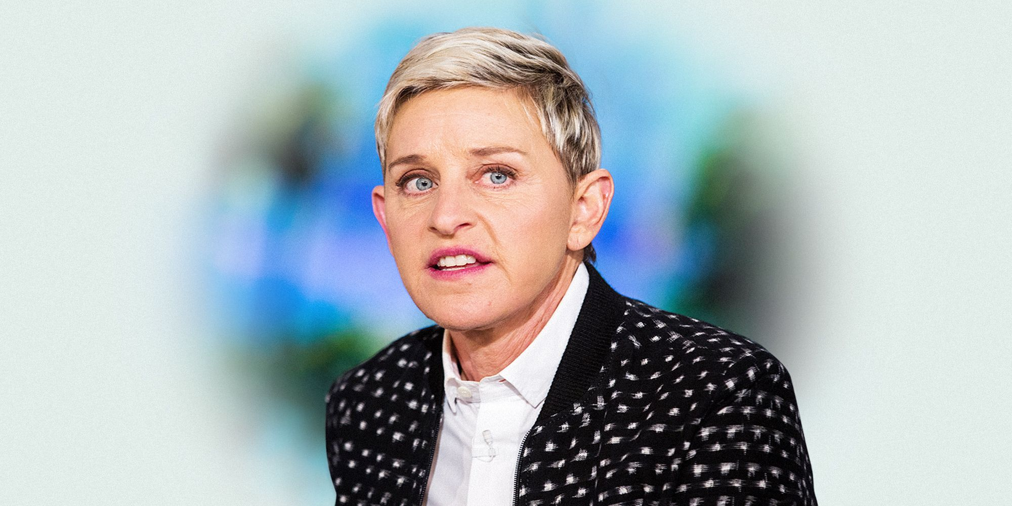 Ellen DeGeneres is Ending Her Show. Let's Trace the Timeline of When It Fell Apart.