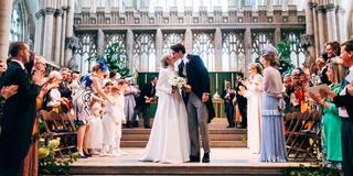 Kleindochter Grace Kelly Charlotte Casiraghi S Tweede Bruiloft