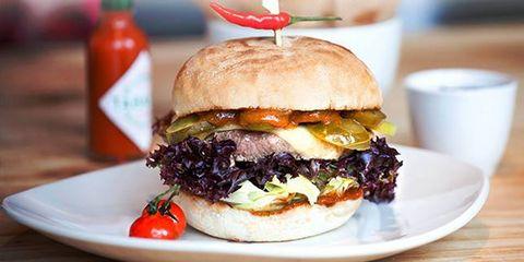 hamburger-restaurants-utrecht