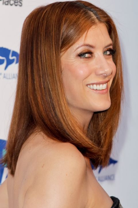 50 Famous Redheads - Iconic Celebrities With Red Hair-4821
