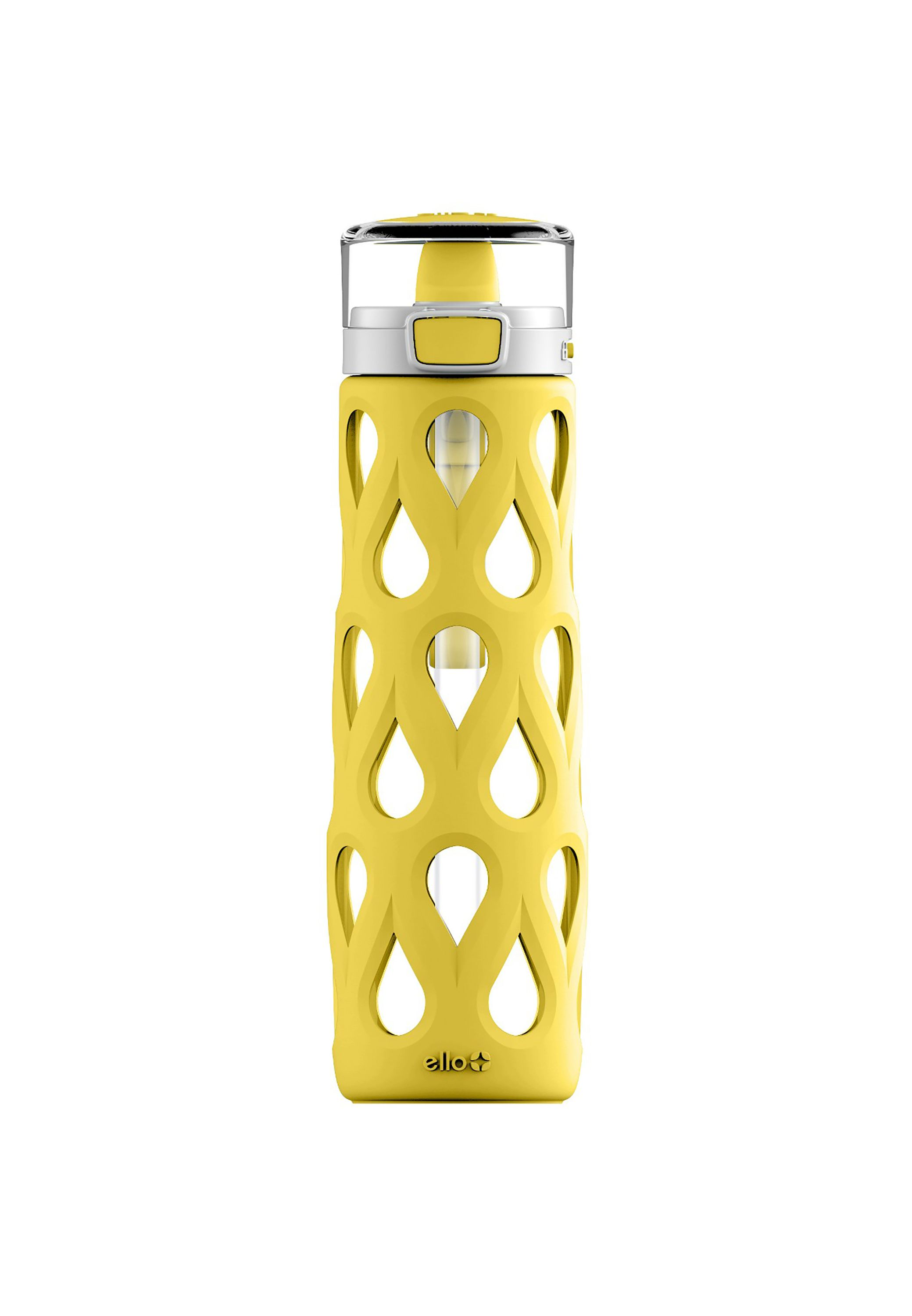 13 Best Water Bottles - Cute Insulated Water Bottles