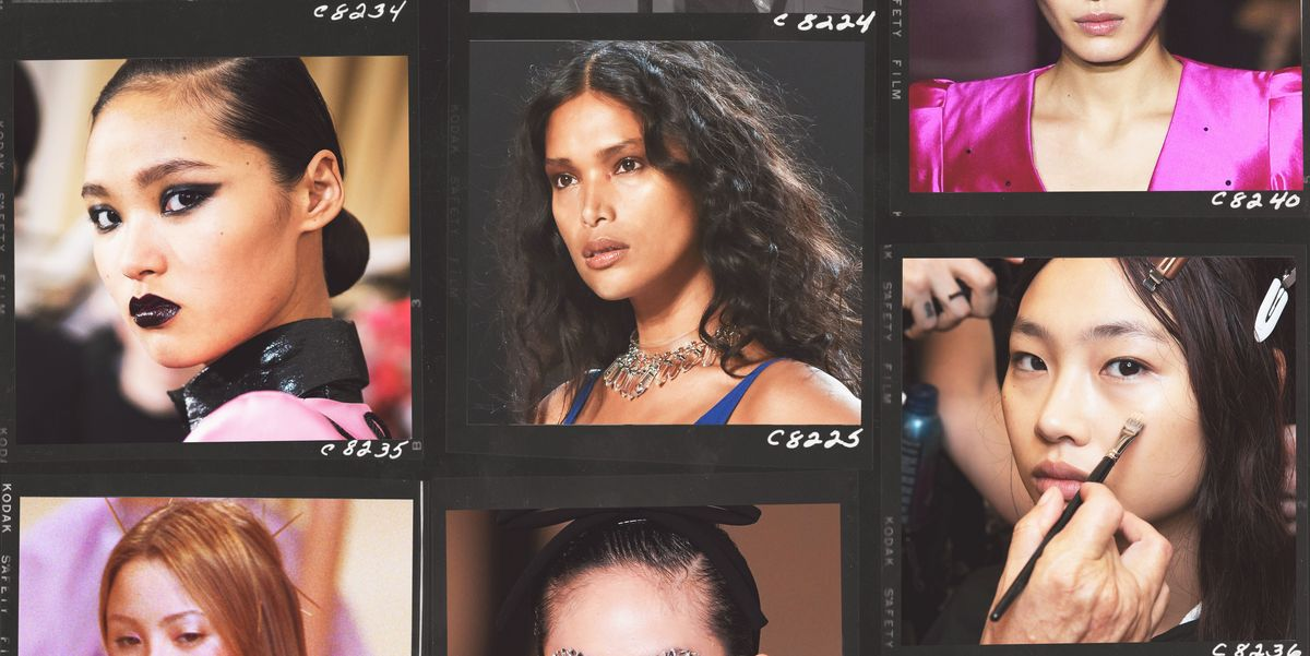 www.elle.com: Racism Against the AAPI Community Is a Beauty Industry Problem