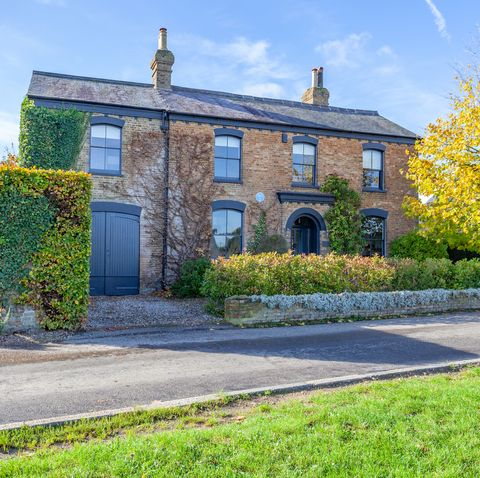 Elm House for sale in Essex