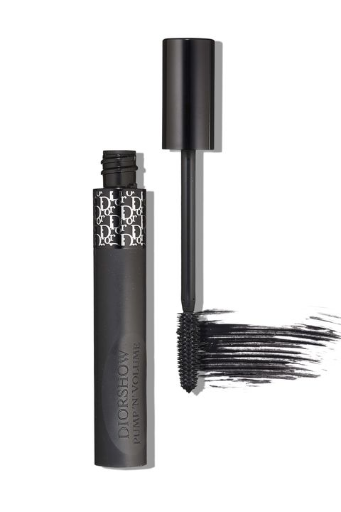 Cosmetics, Product, Mascara, Beauty, Eye, Material property, Liquid, Eye liner, Lip gloss,