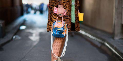 Street fashion, Human leg, Footwear, Fashion, Leg, Shoe, Joint, Street, Ankle, Road,