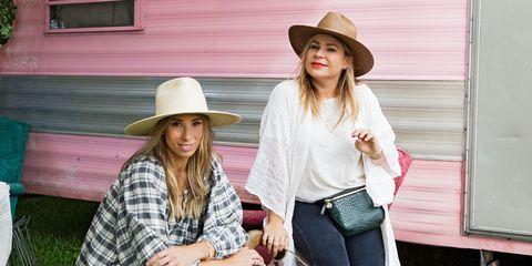 Clothing, Hat, Cowboy hat, Sun hat, Fedora, Fashion accessory, Headgear, Fashion, Street fashion, Fun,