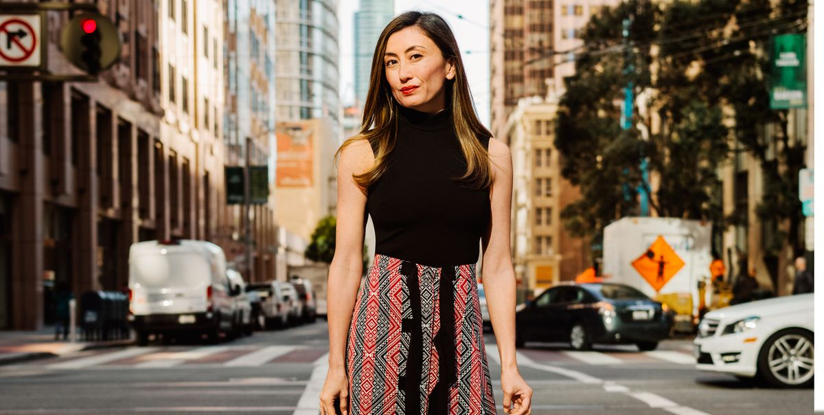 bbcc2f1b919 How Stitch Fix s CEO Katrina Lake Built a  2 Billion Company