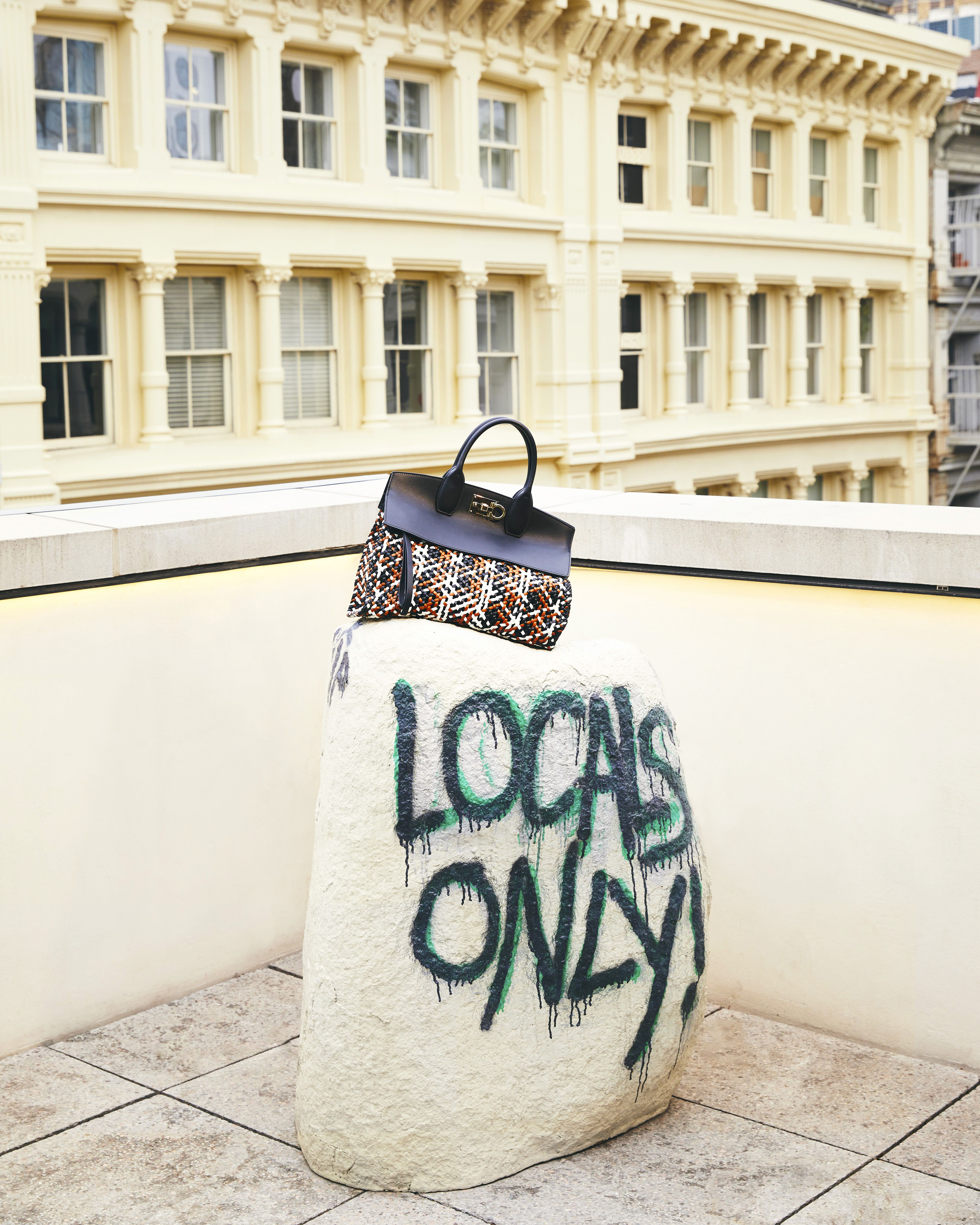 Italy Meets Miami in a New Luxury Collaboration