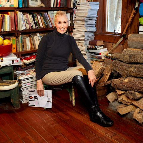 Bookcase, Library, Bookselling, Shelving, Furniture, Hardwood, Wood, Flooring, Floor, Book,