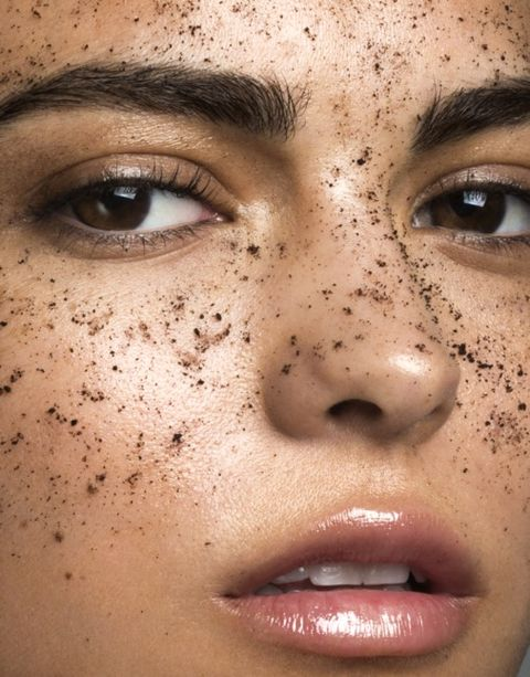 Keep Your Complexion in the Clear With These Anti-Pollution Products