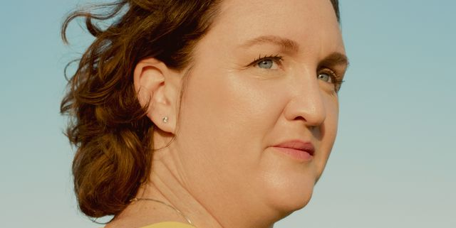By the Time You're Done Reading This, Katie Porter Has Probably Gone Viral