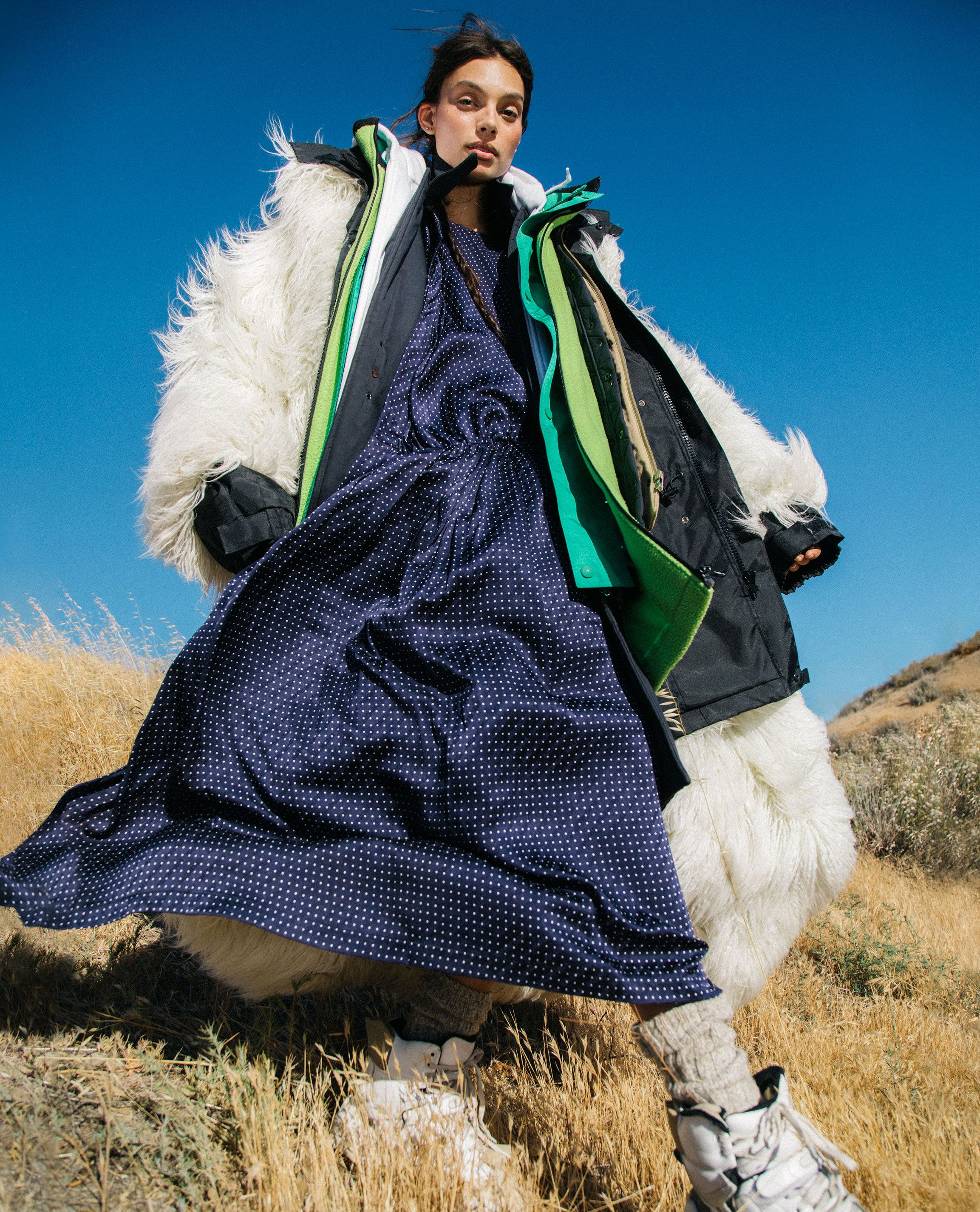 cole sprouse editorial elle september 2018