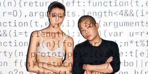 Skin, Text, Cheek, Font, Human, Forehead, Neck, Gesture,