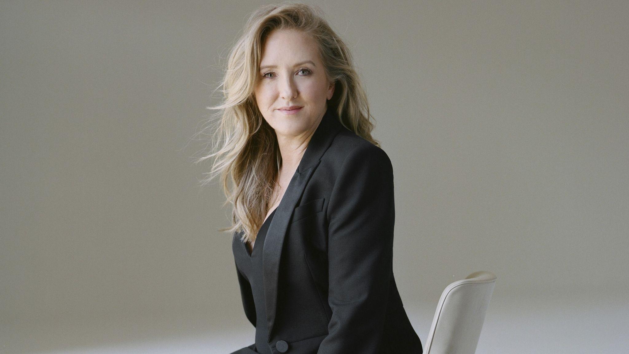How Jennifer Salke Turned Amazon Studios Into a Storytelling Powerhouse