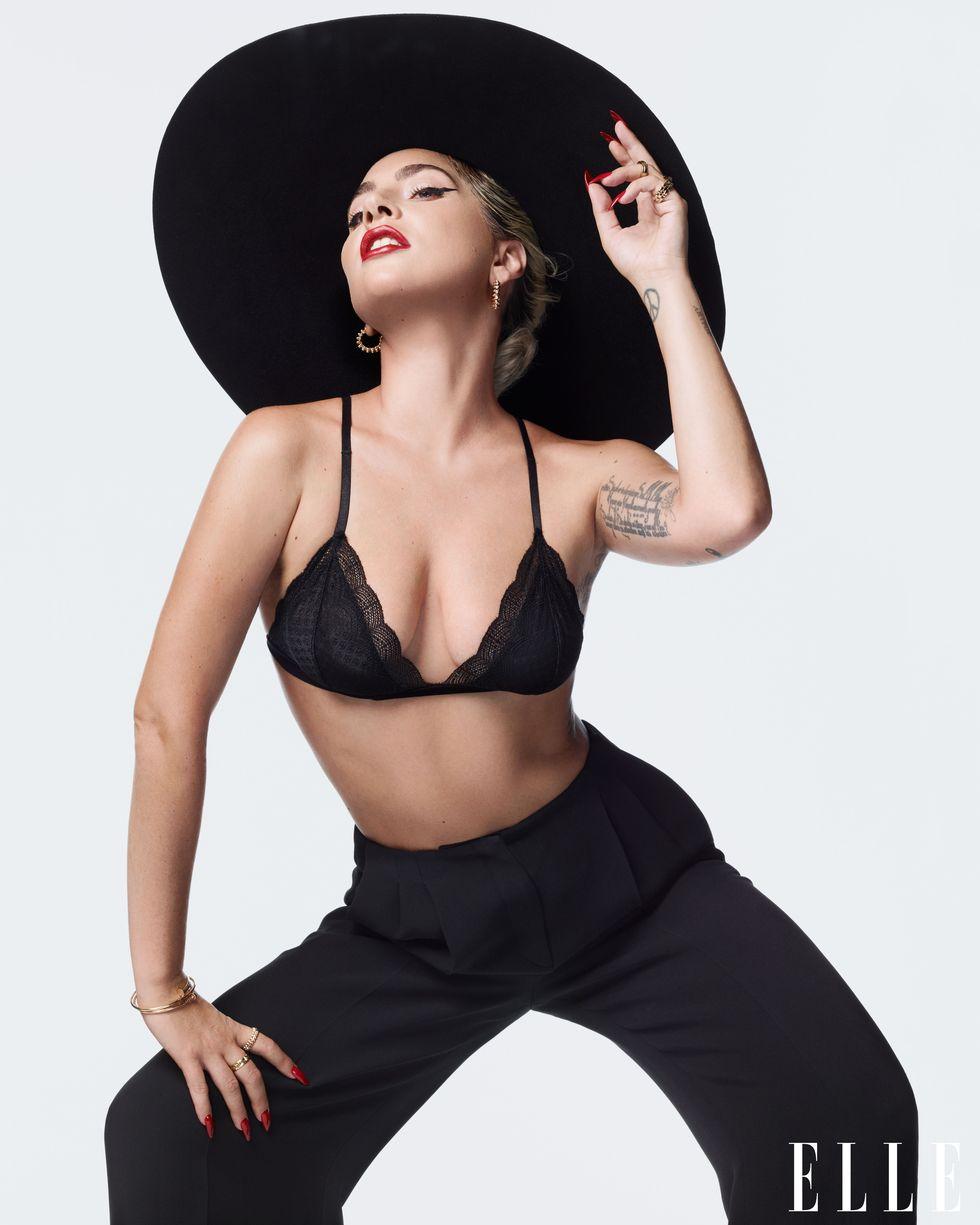 4 - Lady Gaga - Σελίδα 50 Elm120119wlgaga0004-logo-1572881873