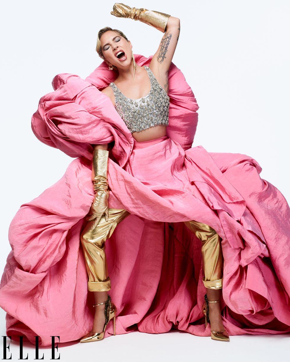 4 - Lady Gaga - Σελίδα 50 Elm120119wlgaga0006-logo-1572882544