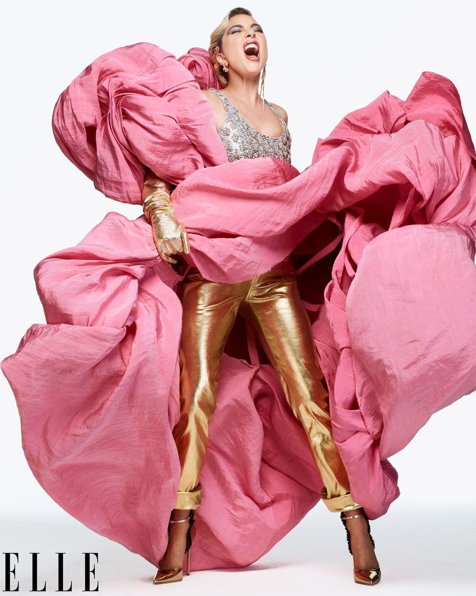 4 - Lady Gaga - Σελίδα 50 Elm120119wlgaga0007-logo-1572882846