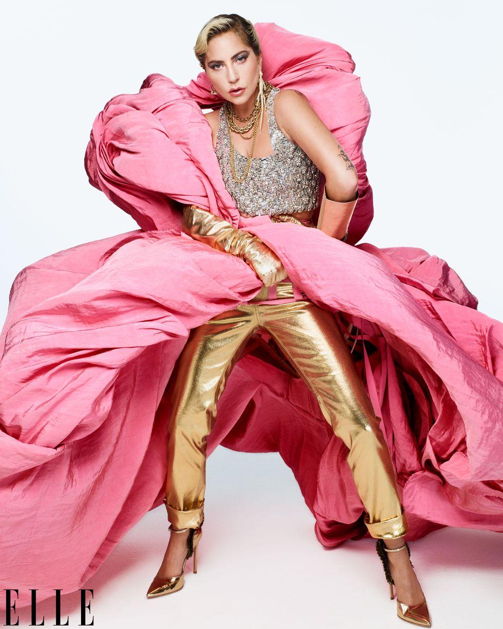 4 - Lady Gaga - Σελίδα 50 Elm120119wlgaga0009-logo-1572995082