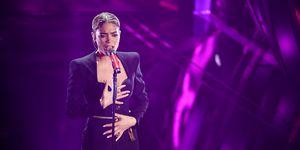 Festival Di Sanremo 2020 - Elodie