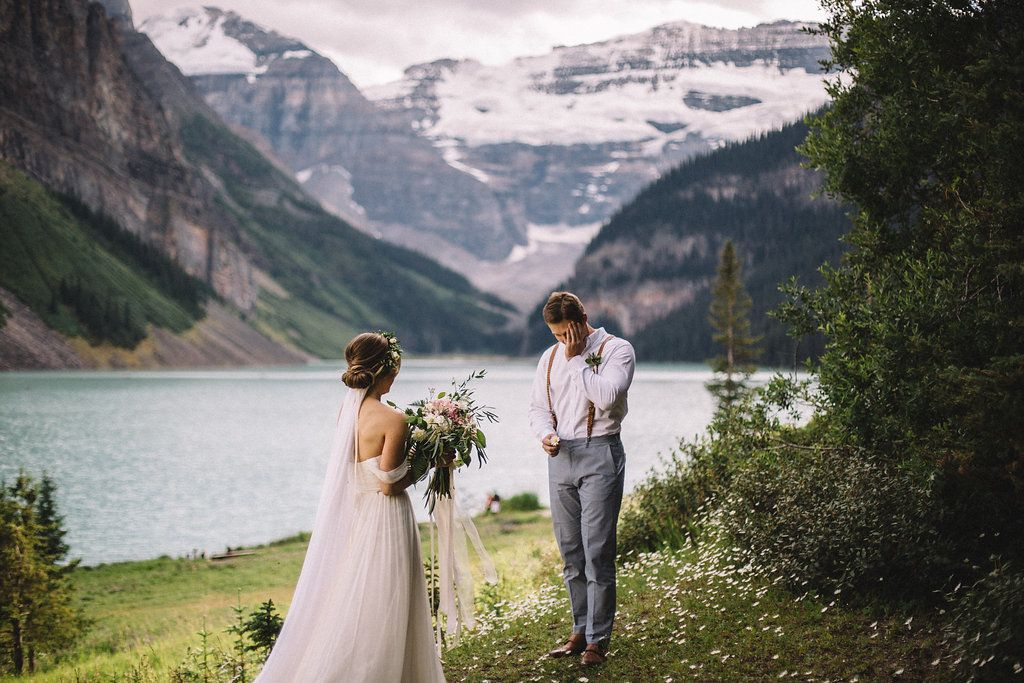 Best Elopement Photos Wedding Photography - I do 10 best places in the world to elope