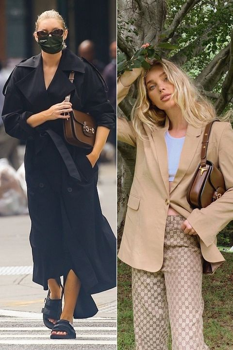 Clothing, Bag, Goggles, Outerwear, Sunglasses, Style, Street fashion, Coat, Luggage and bags, Blazer,