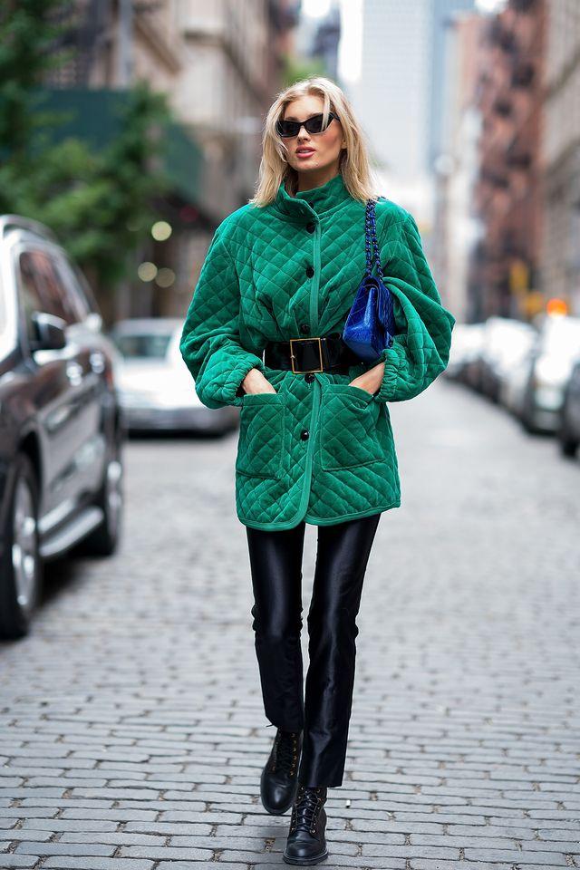 ikat pinggang wanita trendy