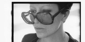 デザインの真のパイオニアであるエルサ・ペレッティ。1974年にティファニーのデザイナーに就任して以来、革新的な美のクリエーションで世界を魅了し続けている。