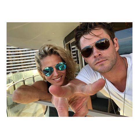Eyewear, Sunglasses, Cool, Selfie, Glasses, Vacation, Photography, Muscle, Summer, Fun,
