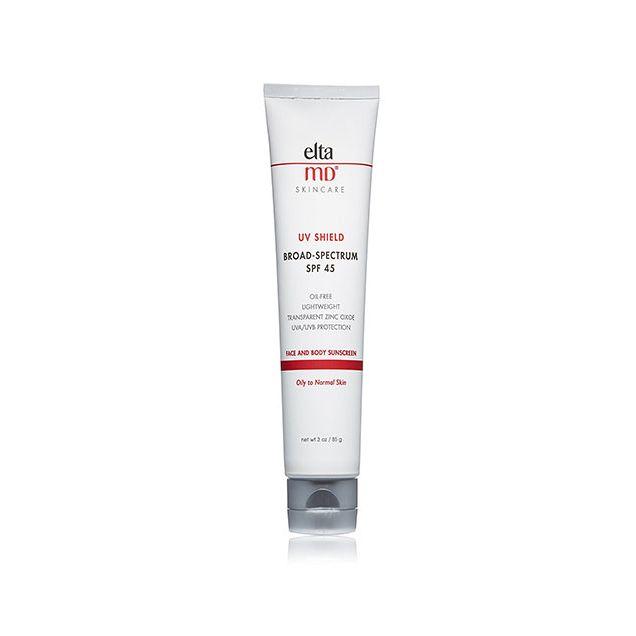 Elta MD Skincare UV Clear Broad Spectrum SPF 46
