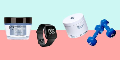 Product, Watch phone, Technology, Electronic device, Service, Health care, Pedometer, Gadget, Heart rate monitor,