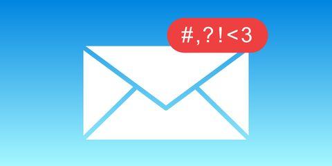 Blue, Aqua, Text, Turquoise, Azure, Line, Font, Logo, Triangle, Parallel,