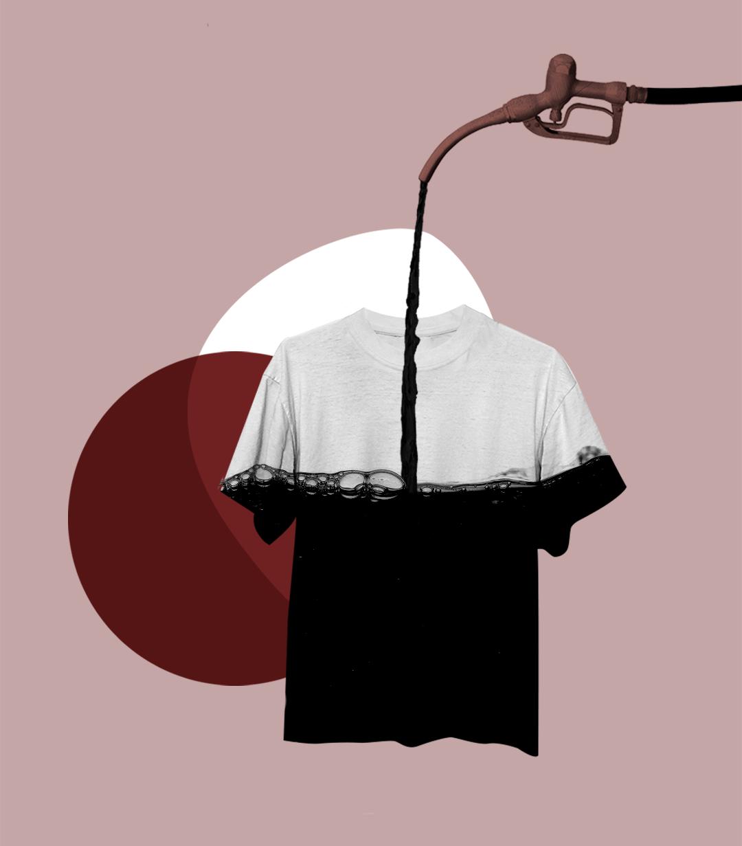 Toxic Fashion - Protect from Toxic Fashion