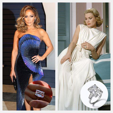 Clothing, Dress, Shoulder, Joint, Cocktail dress, Fashion, Cobalt blue, Purple, Gown, Electric blue,