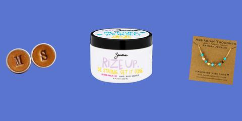 Product, Cream, Material property, Cream, Skin care, Label,