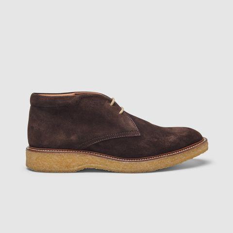 Zapatos hombre rebajas 2020