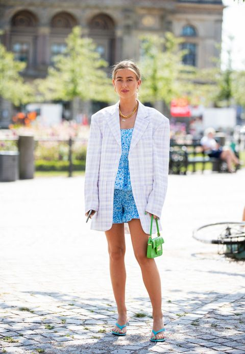 street style   day 4   copenhagen fashion week springsummer 2021