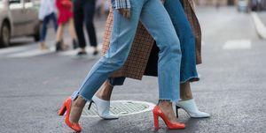 broeken-merken-maten-verschillende-pasvormen