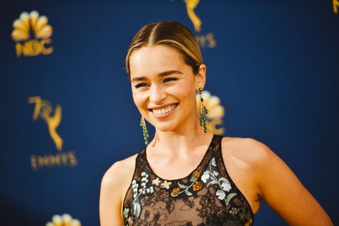 70th emmy awards   creative perspective