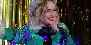 emilia-clarke-last-christmas-film