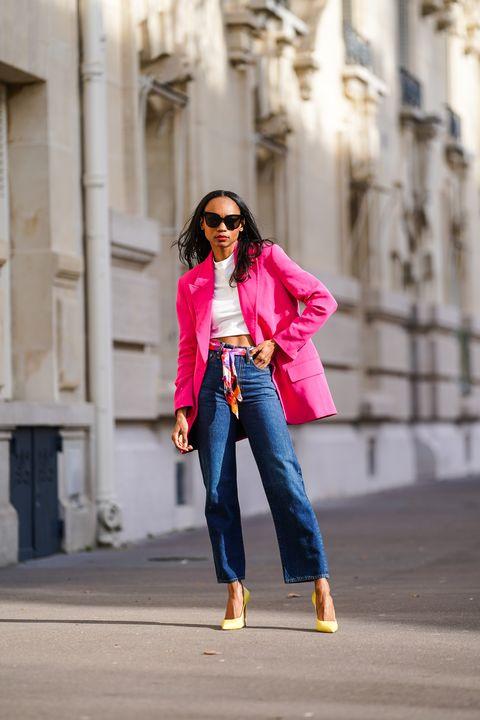 come vestirsi a 30 anni tendenze moda primavera estate 2021