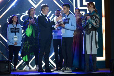 Emilio-Bonadio-vincitore-IFTAWARDS-2019