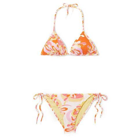 emilia pucci bikini's