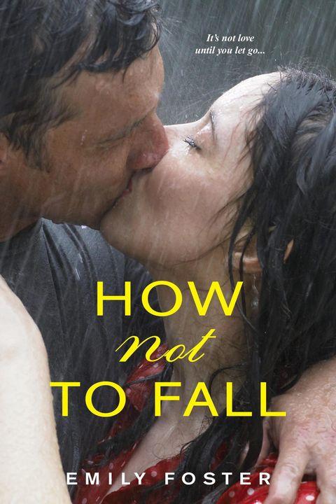 hottest romance novels
