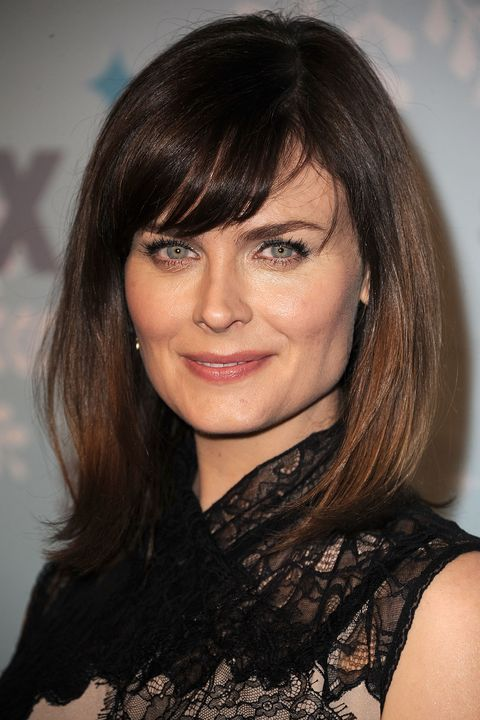 23 Best Hairstyles For Square Faces Square Face Hairstyles