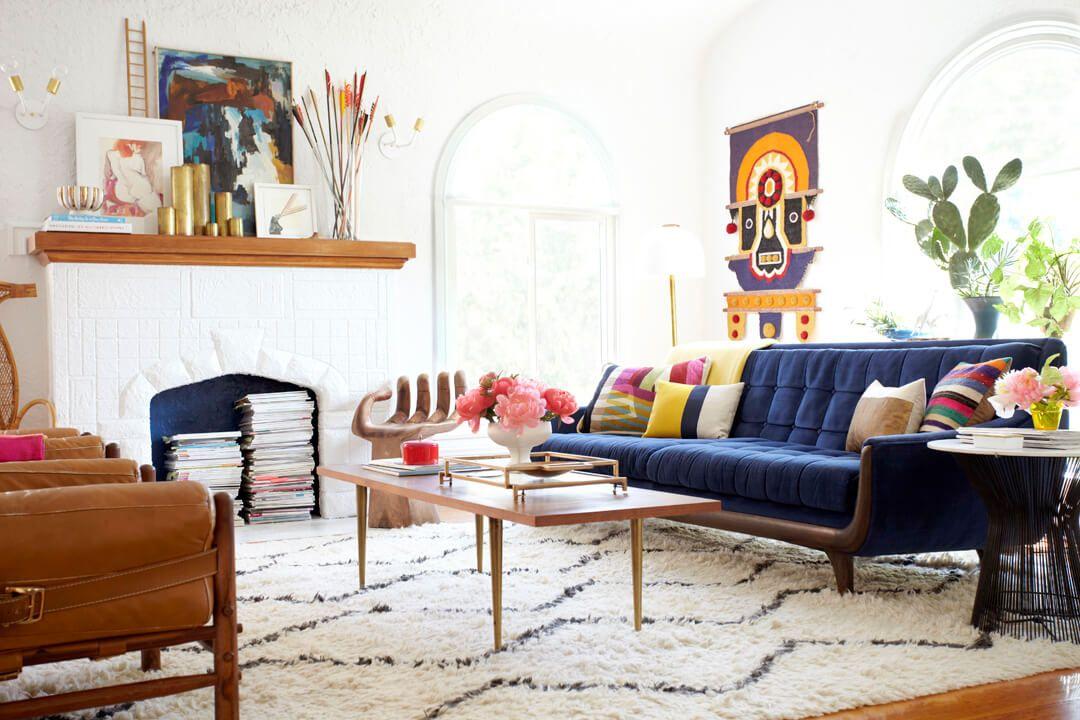 Innovative Decorating Ideas Living Room Property