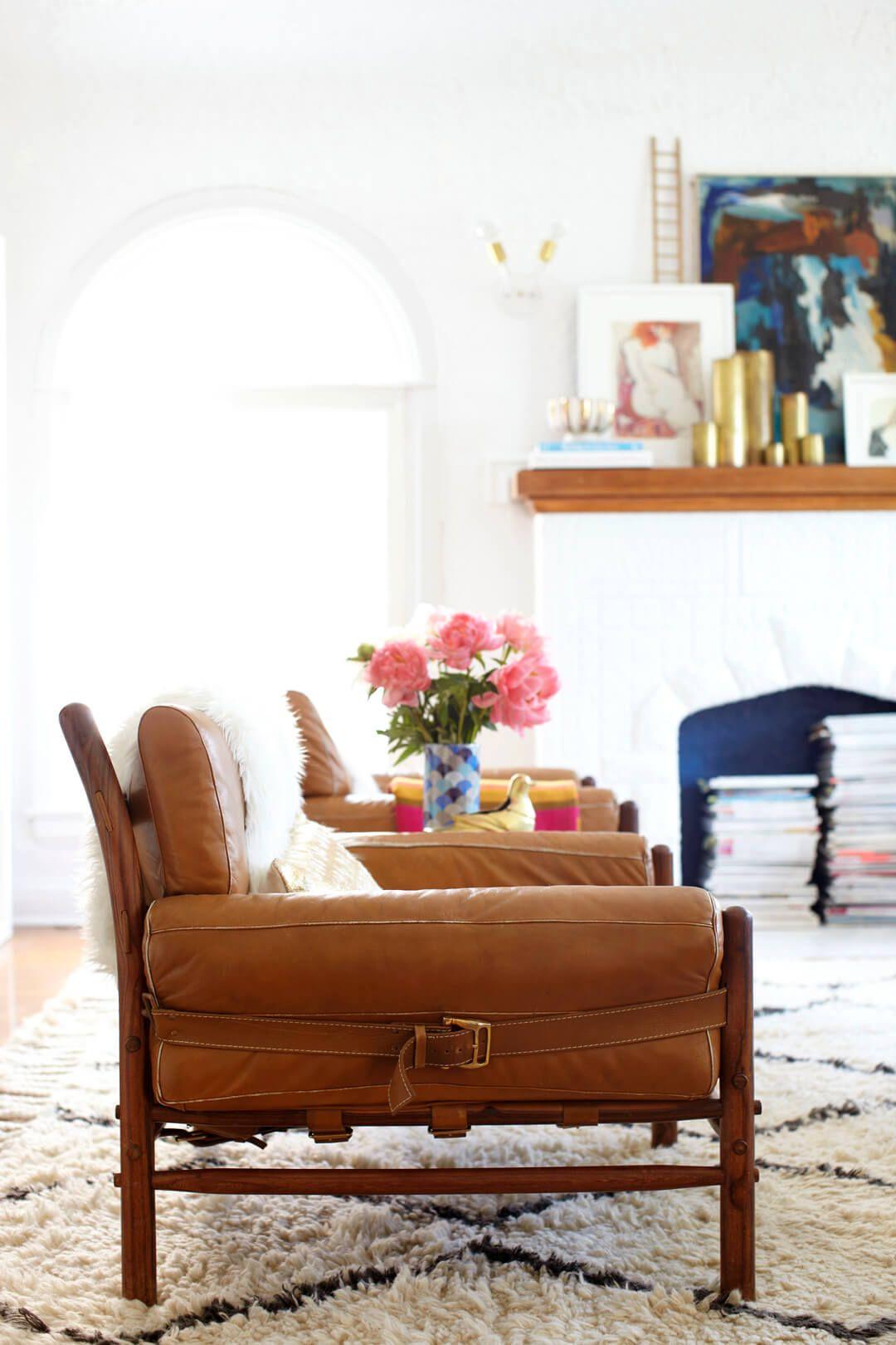 60 best living room decorating ideas designs housebeautiful com