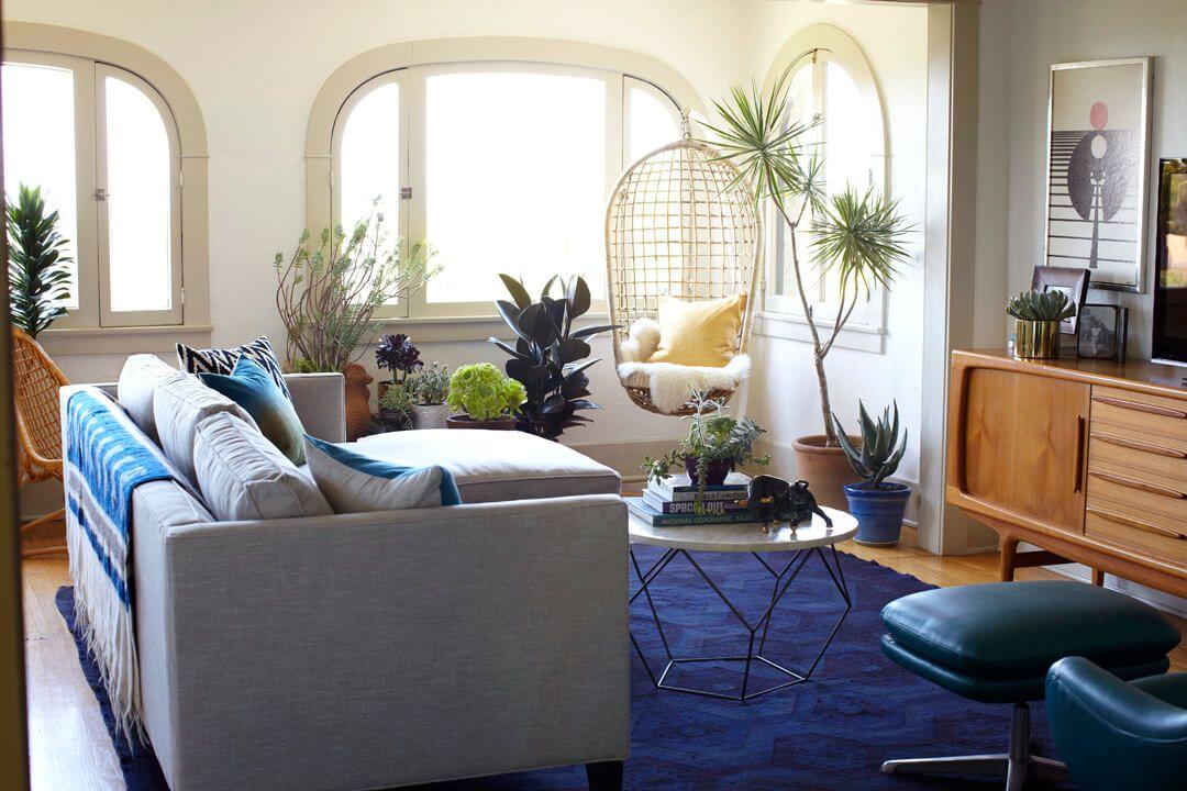 Excellent Unique Living Room Ideas Model