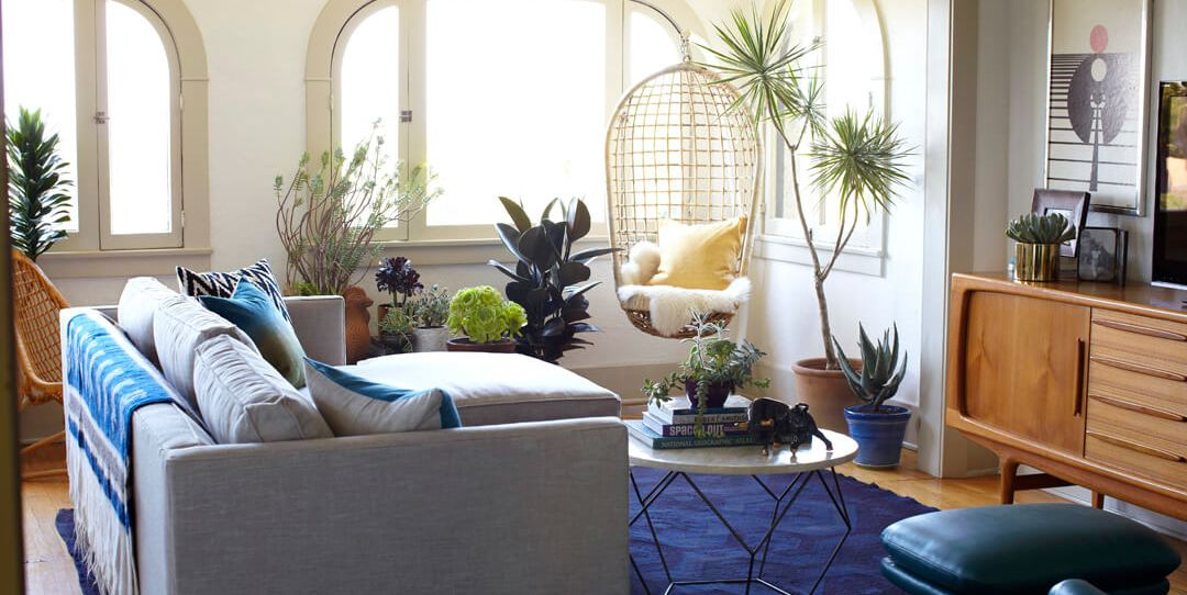 15 Best Small Living Room Ideas How To Design A Small Living Room